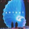 Return to Oz (Artbat Remix) - Single
