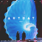 Return to Oz (Artbat Remix)