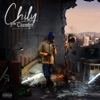 Boire et mousser (feat. Naza) by Chily iTunes Track 1