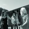 Talk to Me - Single, Lydia Cole & Hailey Beavis