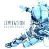 Levitation - Unlike Me (feat. Mocci Ryen) artwork