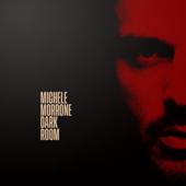 Hard For Me  Michele Morrone - Michele Morrone