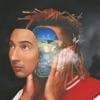 Ghali - Boogieman (feat. Salmo)