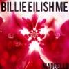 Télécharger les sonneries des chansons de Billie Eilish