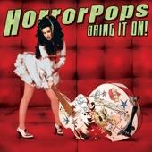 HorrorPops - Hit'n'run