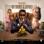 Bad Gyal (feat. Skillibeng, Jucee Froot & Tommy Lee) [Divas]