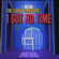 The Living Tombstone I Got No Time - The Living Tombstone