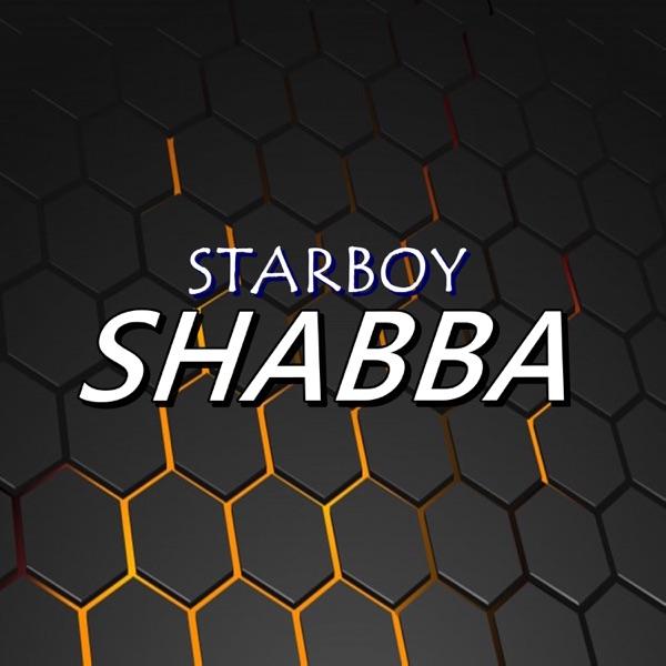 Shabba - Single