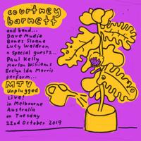 Lagu mp3 Courtney Barnett - MTV Unplugged Live In Melbourne baru, download lagu terbaru