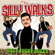 Zombie Love - The Silly Walks