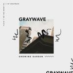 GRAYWAVE - Fluid