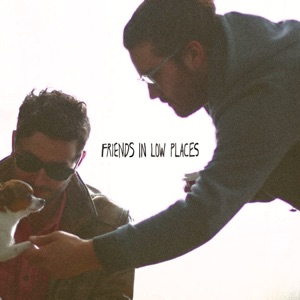 Friends in Low Places - Single Mp3 Download