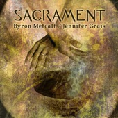 Byron Metcalf;Jennifer Grais - Consecration