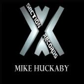 Mike Huckaby - Grove Box