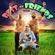 All Elite Wrestling - Best Friends a.E.W. Theme