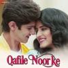 Qafile Noor Ke