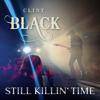 Clint Black - Good Run of Bad Luck (Live) artwork