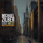 Michael Zilber - Weather Wayne
