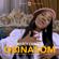 Download Obinasom - Mercy Chinwo Mp3
