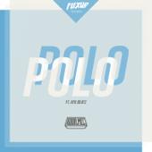 Polo (feat. Ayo Beatz)
