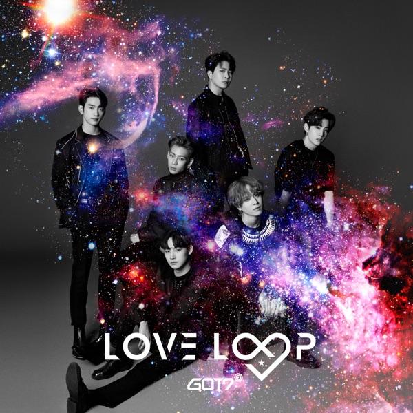 Love Loop - Single