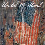 Pinecastle Records - Women In Uniform (feat. Daughters of Bluegrass)