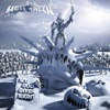 My God-Given Right (Track Commentary), Helloween