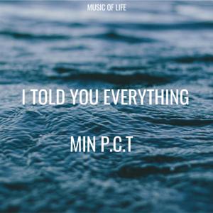MIN P.C.T - Seventeen