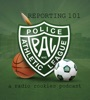 PAL Radio Rookies Podcast - Police Athletic League, Inc.