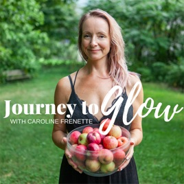 Journey To Glow Natural & Holistic Solutions For Rosacea Acne