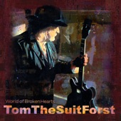 Tom The Suit Forst - Late Night Train