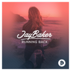 Jay Baker - Running Back artwork