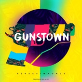 Verse Simmonds - Gunstown