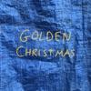 Golden Christmas - Single