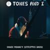 Tones and I - Dance Monkey (Stripped Back) artwork