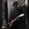 Payton Smith - EP