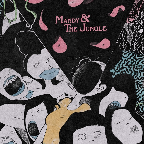 Mandy & The Jungle Free Download