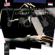 United Hammond Jazz Quartet - Live at 'De Witte'