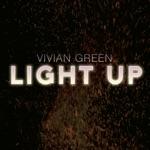 Vivian Green - Light Up