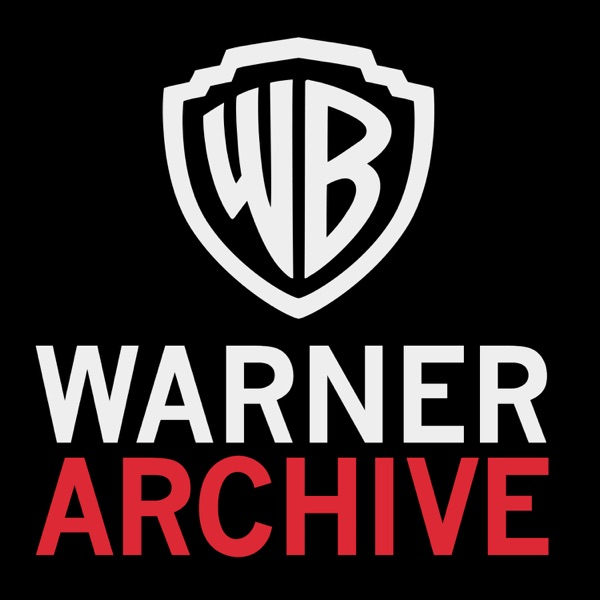 Warner Archive Podcast