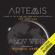 Andy Weir - Artemis (Unabridged)