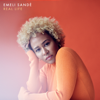 Emeli Sandé - REAL LIFE  artwork