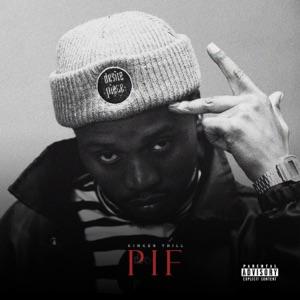 Pif - EP