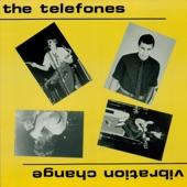 The Telefones - Vibration Change