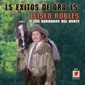 Eliseo Robles - Mi Tesoro