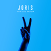 JORIS - Nur die Musik Grafik