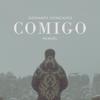 Leonardo Gonçalves & Kemuel - Comigo (Playback) ilustración