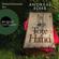 Andreas Föhr - Tote Hand - Geschichten (Autorisierte Lesefassung)