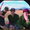 Looking Down the Barrel of a Gun Remixes EP