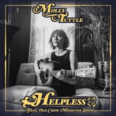 Molly Tuttle - Helpless